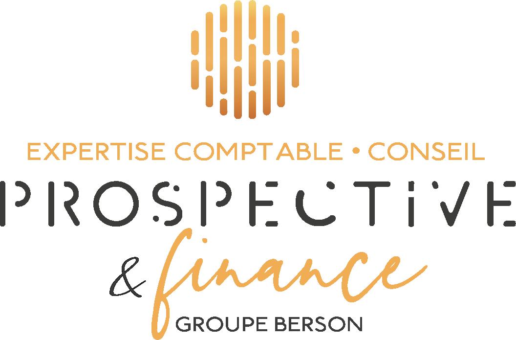 Prospective & Finance